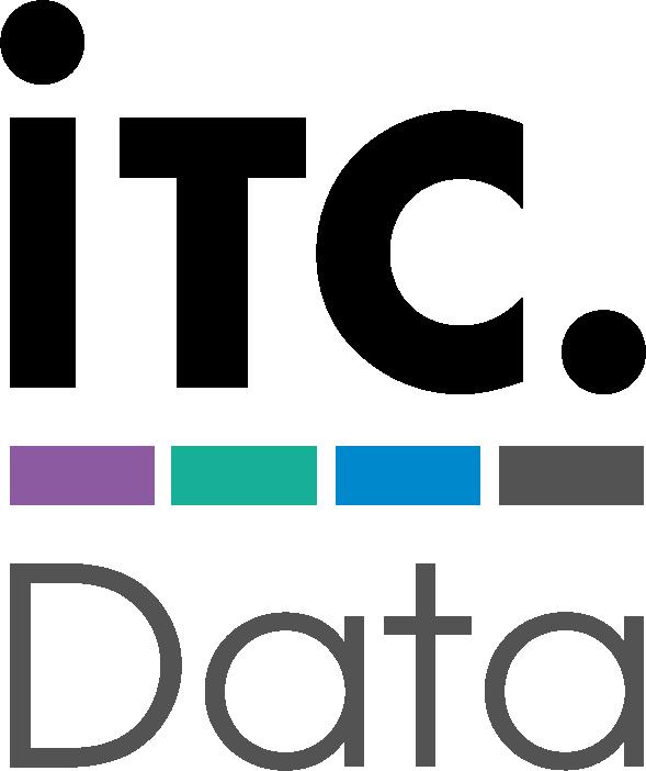 ITC Data, partenaire de ITC Pineau
