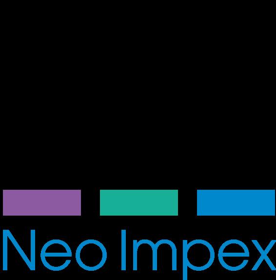 ITC NeoImpex, partenaire de ITC Pineau