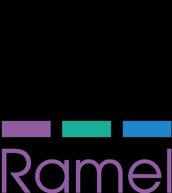 ITC Ramel, partenaire de ITC Pineau
